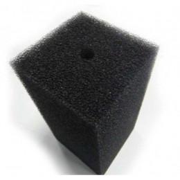 Губка крупнопористая 10х10х14,5