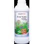 Продукты AQUAYER (62)