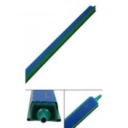 Распылитель воздуха в пластиковой основе (ВОЗДУШНАЯ ЗАВЕСА), 10 см