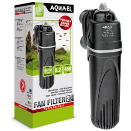 A421 AQUAEL Сменный фильтр для Fan-2