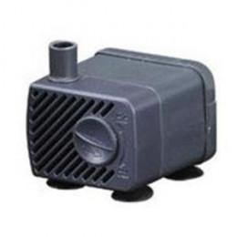 PUMP 012 WP-3200 Водяная помпа фонтанная ( 300 л/ч , 5 Ватт )