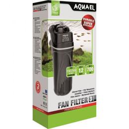 A422 AQUAEL Сменный фильтр для Fan-3