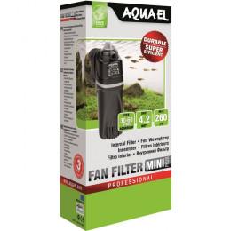 A419 AQUAEL Сменный фильтр для Fan-Mini