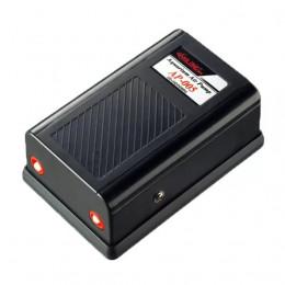 Компрессор Xilong AP-005, двухканальный, 5Вт, 2х2,5л/мин