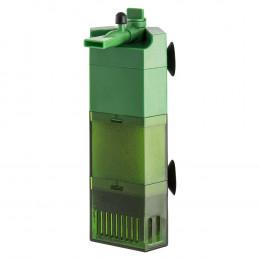 FILTER 007 Barbus WP- 505C Секционный био-фильтр (400л/ч)