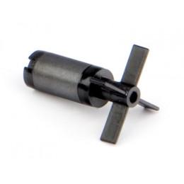 A517 AQUAEL Ротор Unimax 150/250 (без оси) (новый) (100411)