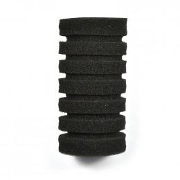 SPONGE 002 (SP-0) Губка для помп круглая (Ф55мм* 120мм)