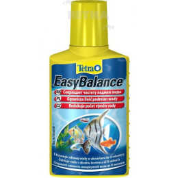 Т118 TETRA Aqua Easy Balanсe 100ml на 400л (770492)
