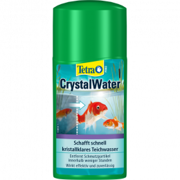 Т1314 TETRA Pond Crystalwater 3L (232617)
