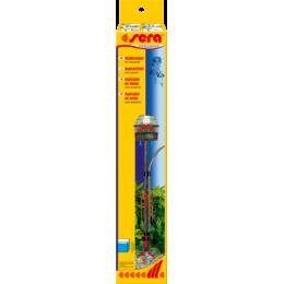 S1132 SERA Graver Сleaner  (пылесос для грунта от компрессора) (8550)