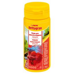 S522 SERA Bettagran 50ml/24g (0104)