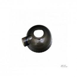 A506 AQUAEL Колпачок Fan Filter 1 (101237)