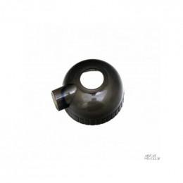 A505 AQUAEL Колпачок Fan Filter mikro /Fan Filter mini (101236)