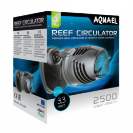A142 AQUAEL REEF CIRCULATOR 2500 Циркулятор (*)