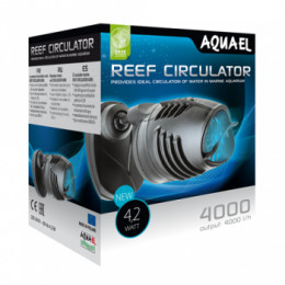 A142a AQUAEL REEF CIRCULATOR 4000 Циркулятор (*)