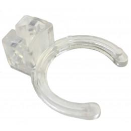 Комплект держателей для светильников Barbus 2шт (ACCESSORY 116)