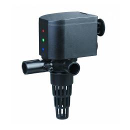 PUMP 007 Barbus LED-088 Водяная помпа с индикаторами LED ( 800 л/ч , 15 Ватт )