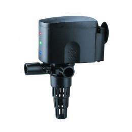 PUMP 008 Barbus LED-188 Водяная помпа с индикаторами LED ( 1200 л/ч , 20 Ватт)