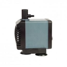 PUMP 013 Barbus WP-3300 Водяная помпа фонтанная ( 600 л/ч , 12 Ватт)