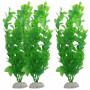 Искусственные растения (104)